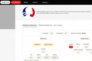 Cybermalveillance.gouv.fr ouvre au public son bug bounty