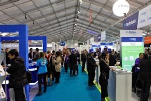 Covid-19 : IT Partners une nouvelle fois reporté ?