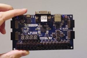La faille Starbleed écorne la sécurité des puces FPGA