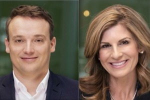 Christian Klein seul CEO de SAP après le départ de Jennifer Morgan