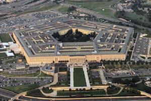 Le Pentagone déploie Microsoft Teams pour des millions de salariés à distance