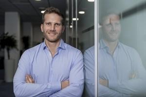 ContentSide lance sa Semantic Platform pour ses 10 ans