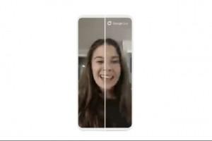 Google Duo améliore les appels vidéo avec le codec AV1