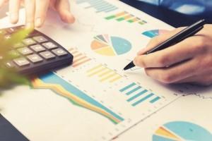 Un chiffre d'affaires en hausse de 2% au 1er trimestre pour Visiativ