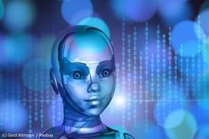La BI boostée au machine learning séduit les entreprises