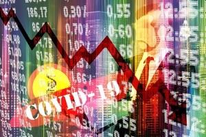Les résultats d'Econocom en baisse de 11,5% au 1er trimestre
