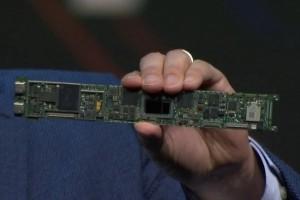 Fort de bons résultats, Intel garde le cap pour Tiger Lake et Ice Lake