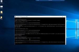 28 antivirus exploités pour détruire des fichiers