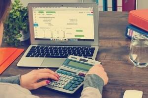 115,3 M€ de chiffre d'affaires en 2019 pour Micropole