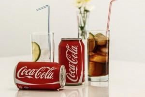 Coca-Cola signe avec Microsoft un contrat cloud sur 5 ans