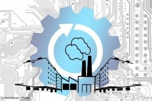 8 entreprises industrielles sur 10 utilisent déjà l'IoT