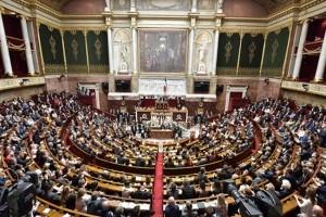 StopCovid : Le gouvernement veut un débat et un vote spécifiques