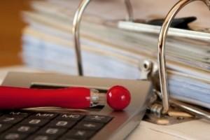 Baromètre Sidetrade/BFM : 30% de factures impayées mi-avril