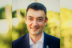 Dell débloque 9 Md$ pour un programme de flexibilité de paiement