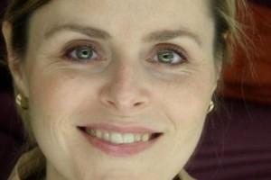 Anne-Christine Maisonneuve, DRH de NTT France : Nous avons anticipé le télétravail pour tous dès début mars, en gardant le lien social !