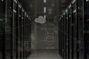 Zoom sur 3 produits de micro-segmentation : Edgewise Networks, VMware et ShieldX Networks