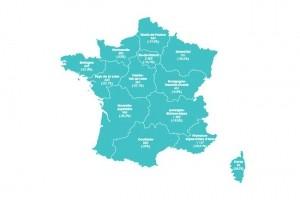 Pourquoi les défaillances d'entreprises ont baissé alors que la France est en crise ?