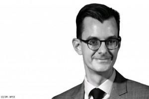 Ensemble Protection Sociale nomme Benoit Gouel DSIO