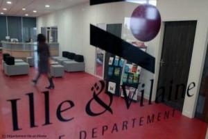6 collèges d'Ille-et-Vilaine équipés d'un cloud collaboratif