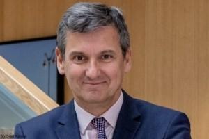 Jean-Paul Mazoyer prend ses fonctions à la tête de l'IT du Crédit Agricole