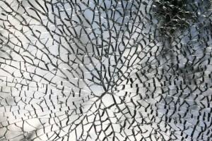 Sécurité Android : du mieux sur les correctifs, mais une fragmentation persistante