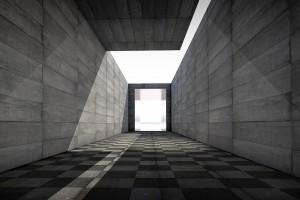 VPN: minimiser les risques du tunneling fractionné