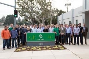 Telex : Nvidia rachète Cumulus Networks, Google condamné sur les adwords du 118, Cryptominage via Salt