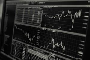 AWS en croissance de 33% au 1er trimestre