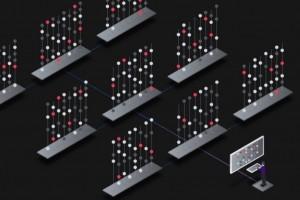 Avec Watson AIOps, IBM aide à résoudre rapidement les problèmes IT