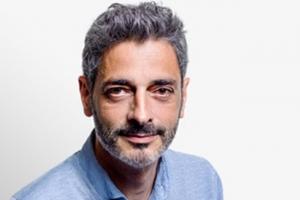 Emilio Roman arrive à la vice-présidence EMEA de Bitdefender
