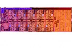 Les Intel Comet Lake-S viennent ferrailler avec les Ryzen 9 d'AMD