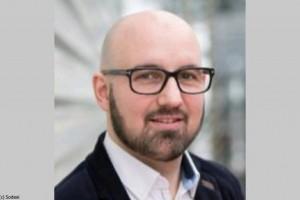 Sodexi accélère la dématérialisation de ses contrats avec ELO Digital Office