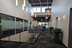 Covid-19 : Ajustements en rafale dans la Silicon Valley (Maj)