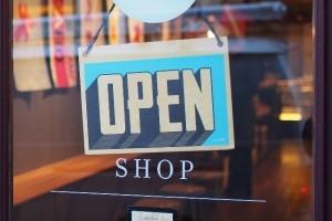 Pendant le confinement, Onestock homogénéise les stocks entre entrepôts et magasins