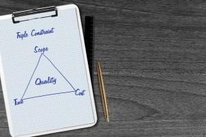 Sabrer le budget sécurité pour réduire la facture de la crise du Covid-19