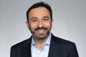 Amit Walia, CEO d'Informatica : «L'IA sera de plus en plus embarquée dans nos produits»