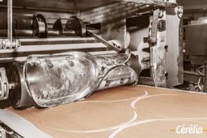 Siveco Group équipe Cérélia de son outil de GMAO