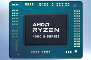 Test AMD Ryzen 7 4700U : aussi véloce que les puces Intel Core i7 de classe H