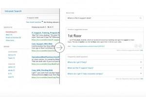 AWS ouvre son service de recherche d'entreprise Kendra