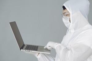 Avec la pandémie, Windows ne sera plus jamais le même