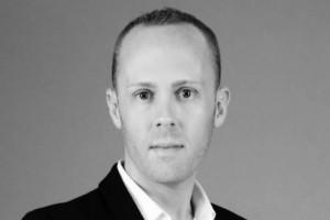 Le Point recrute Julien-Henri Maurice comme directeur du numérique