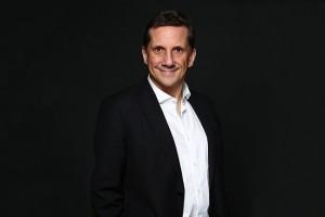 Nicolas Combaret prend la direction de Rubrik en France