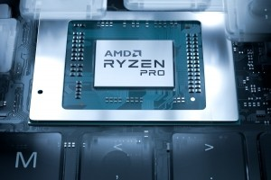 Les AMD Ryzen Pro�4000 viennent r�veiller le march� des PC portables professionnels�