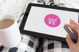 Les canaux digitaux privil�gi�s durablement par les consommateurs