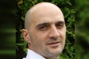 Bruno Verneret intègre la DSI d'Evolea