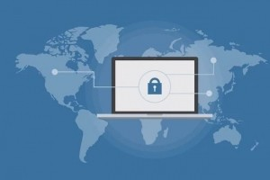 Cisco et d'autres se mettent au Split tunneling VPN