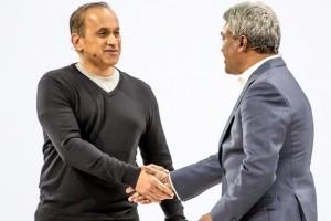 Après 9 mois d'attente, Google Cloud VMware Engine lancé