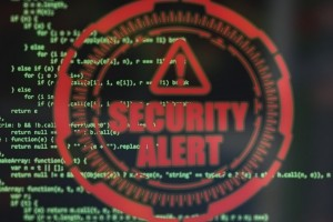 Le malware Ramsay cible les systèmes IT isolés