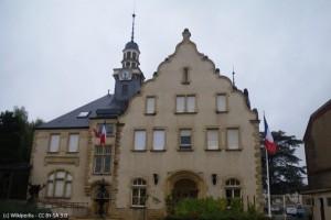 Pour sa GED, la mairie d'Amnéville s'appuie sur la solution de Konica Minolta