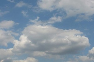 Tirer profit du cloud hybride, un pari délicat